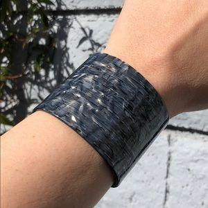 Gorgeous artsy bracelet